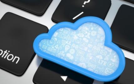 未来的企业数据云定义数据管理将迎来新模式