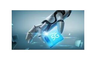 工业互联网将是5G开拓应用的主攻方向