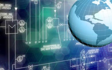 我国加速发展工业互联网,挑战与机遇并存