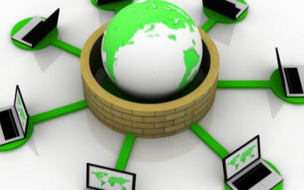 工業互聯網被納入新基建,2025年市場規模將突破1.2萬億