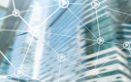 新一代信息基础设施建设大火,它的具体含义是什么