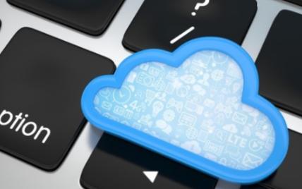 云計算市場競爭激烈,5G時代將會帶來哪些新變化