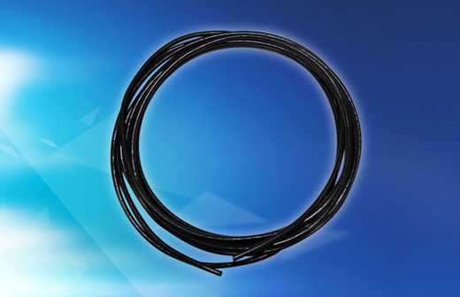 浅谈低损耗系列电缆的产品结构