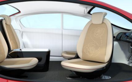 此次新冠疫情對自動駕駛領域造成了重大影響