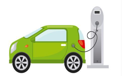 電池管理系統對電動汽車有什么作用