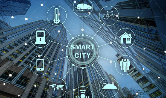 AL t4519027475661824 目前智慧城市的规划已经步入了理性化的发展阶段