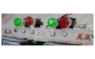 PLC机型如何进行选择