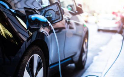 KIST研发高性能固态电解质,提高电动汽车整体性能