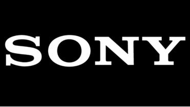 索尼和avatarin达成合作,共同开发下一代远...