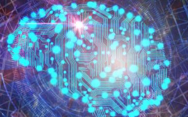 人工智能考古新用法,研发新型机器学习系统