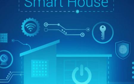 新冠疫情促使房地产商加速智能家居技术的应用