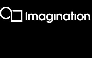 Imagination获得HORIBA MIRA颁发的ISO 26262流程一致性认证声明