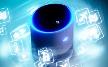 预计2027年全球智能虚拟助手市场份额将达451亿美元