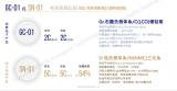 台湾固态电池企业辉能科技宣布完成近D轮融资
