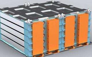 """""""无钴""""电池成为一个重要的研究目标"""