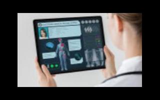 研究人员采用电子健康(EHR)系统来收集健康的社会决定因素的信息