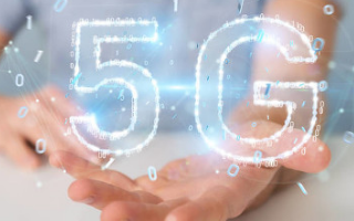 5G通信技术优势在于速度快,5G的速度到底有多快