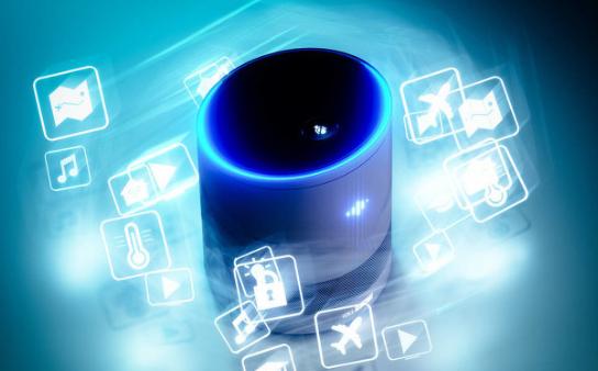 AL t4518533619794944 智能音箱HomePod即将面市,更小巧且价格更实惠