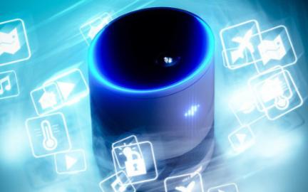 智能音箱HomePod即将面市,更小巧且价格更实惠