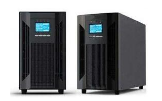 UPS电源主机和蓄电池安装方法分享