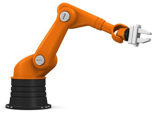 工業機器人編程語言和編程方式