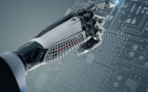 代码可以帮助企业快速转型数字化