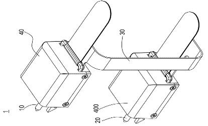 一文解析高速背板PCB设计过程