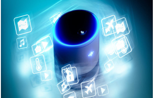 设计智能语音衣柜的程序免费下载