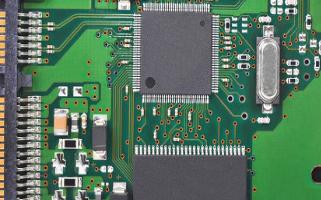 Elmo电机驱动器的增益调整方法详细说明