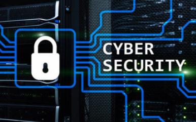 美國推出追蹤COVID-19的應用程序,引發數據私隱難題