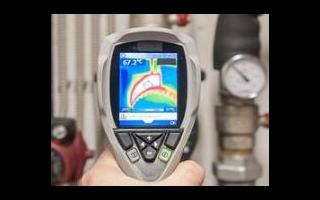 测量仪器的品牌有哪些