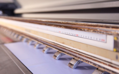 ExOne最新推出一款大型的金屬噴射3D打印機