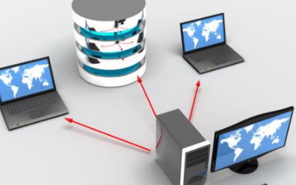 IoT智能設備推動著全球聯網家庭安全市場的發展