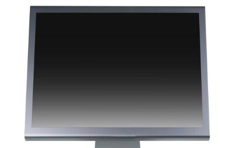 如何清理TFT液晶屏