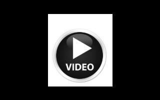 MediaTek携手爱奇艺共同推动AV1视频内容发展