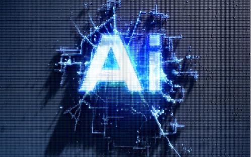 边缘计算和人工智能需要了解说明问题