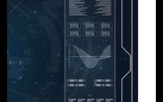 SRAM的发展概况及趋势