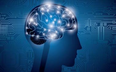 人工智能进军新闻界,虚拟主播带您开眼看世界