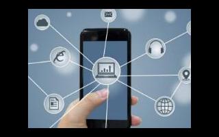 人力资源管理中实施物联网的好处