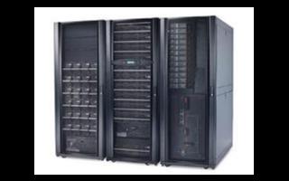 模块化UPS电源的优势_模块化UPS电源的缺点
