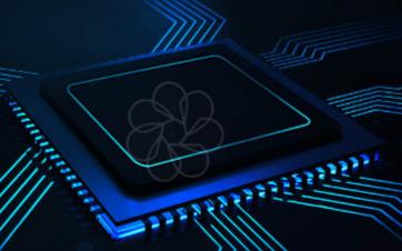 瑞萨推出低功耗嵌入式开发板,简化IoT终端设备设计
