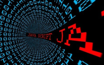 Java线上故障排查必备指南完整版合集免费下载