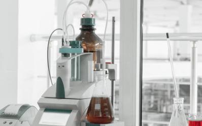 Leica激光跟踪仪如何提工业大型零部件质量和效率
