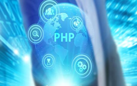 PHP7的内核剖析资料免费下载
