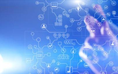 CRM系统来获取更精准的客户的方法