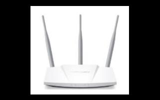 小米路由器也支持WiFi6+是真是假