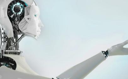 機器人不斷發展,未來人機共存將是趨勢