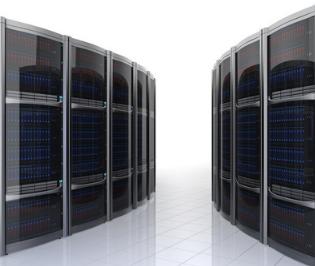 腾讯云数据中心规模呈快速增长态势,将新增多个超大...