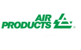 空气产品公司获得全球PCB龙头企业和代工巨头 在...