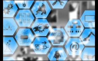全球COVID-19危机为数字医疗领域提供了一个...